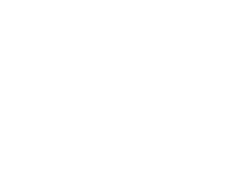 Coffee Mixology